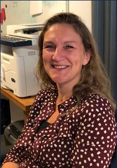 Francien-van-Breugel-secretaresse
