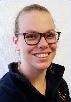 fysiotherapeut-marjolein-van-de-reep-copd-reactiverings-specialist