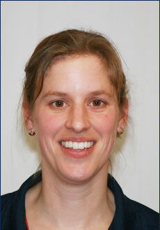 fysiotherapeut-yvonne-dieleman-buur-kinderfysiotherapie-specialist