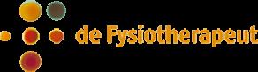 logo-de-fysiotherapeut-overkoepelende-organisatie