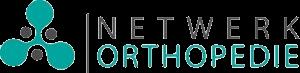 logo-netwerk-orthopedie